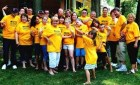 Family Reunion? AA Party Rentals Has You Covered!